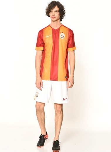 Nike Forma | Galatasaray -Home Renkli